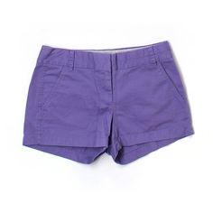 Dorothy Perkins Black leather look mini skirt (£13) ❤ liked on ...