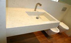 bagno marmo - Cerca con Google