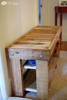 Pallet Shoe Bench Pallet Shoe Bench Pallet Benches Pallet Chairs & Stools The post Pallet Shoe Bench appeared first on Pallet Ideas. Pallet Bench Diy, Diy Pallet Furniture, Pallet Ideas, Pallet Chairs, Pallet Couch, Pallet Tables, Outdoor Pallet, Pallet Projects, Bench Furniture