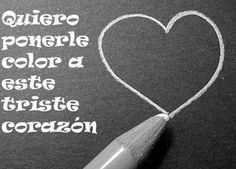 SI NO SE TE OCURRE NADA PARA DECIRLE A TU NOVI ESTO TE VA A SERVIR. Http://www.frases-de-amor.org/. Y SI ESO NO TE...