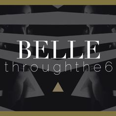 6 of 11 - belle - throughthe6 feat. Drake [adhd] by belle | Free Listening on SoundCloud