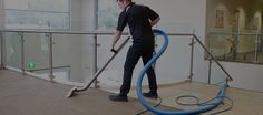 Bomar Commercial Cleaning Inc  Wadsworth, IL 60083  (847) 691-8460  http://bomarcommercialcleaning.com/