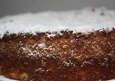 Paleo Plan, Healthy Food, Healthy Recipes, Paleo Dessert, Cake, Desserts, Vegan Breakfast, Vegan Chocolate, Vegan Cake