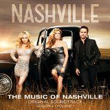 awesome COUNTRY - Album - $11.4 -  The Music Of Nashville Original Soundtrack (Season 4 Vol. 1)