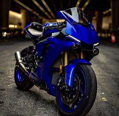 100 Yamaha R1 Ideas In 2020 Yamaha R1 Yamaha Sport Bikes