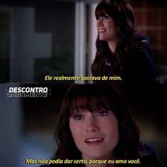 Lexie Grey, Arizona Robbins, Greys Anatomy Memes, I Series, Sabrina Carpenter, Thoughts And Feelings, Gossip Girl, Glee, Movie Quotes
