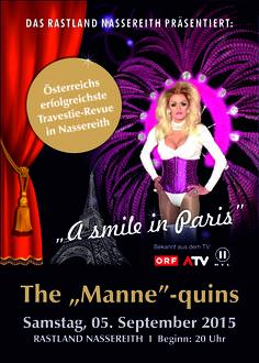 #TheMannequins, #AsmileinParis Paris, Movies, Movie Posters, Musik, Montmartre Paris, Films, Film Poster, Paris France, Cinema