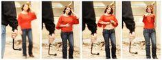 The Flashbro – a Bra Holster for Men? http://www.womensoutdoornews.com/2015/06/the-flashbro-a-bra-holster-for-men/ #lingerie #holster #concealedcarry Flashbang Lisa Looper