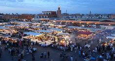Excursions in Morocco: Excursions from Marrakech - Marrakech excursion trip from marrakech excursion from Marrakech, Marrakech price ...