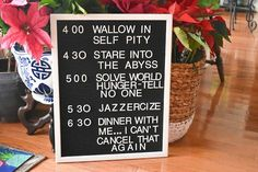 Letter Board + Light Box Ideas Quotes and inspiration for your letter board and light box this holiday season.Quotes and inspiration for your letter board and light box this holiday season.