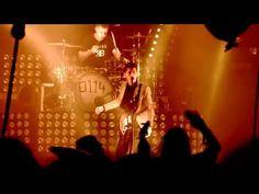 Arctic Monkeys   Glastonbury 2013 Full Concert in HD