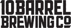 10 Barrel Brewing To Open New Portland Brewpub - #craftbeer