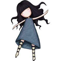 desenhos de bonecas sem boca - Pesquisa do Google
