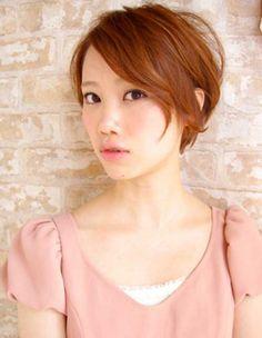 Best-asian-short-hair.jpg 500×645 pixels