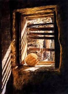 Andrew Wyeth Andrew Wyeth Prints, Andrew Wyeth Paintings, Andrew Wyeth Art, Jamie Wyeth, Chadds Ford, Pumpkin Art, Amazing Paintings, American Artists, Painting Techniques