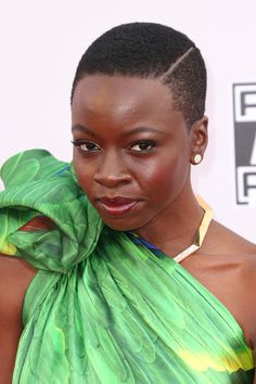 Astonishing Short Natural Hairstyles For Black Women With Thin Hair Google Short Hairstyles For Black Women Fulllsitofus