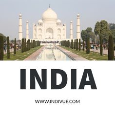 Blogging, travel and art -  India in English: https://indivue.com/topics/india/ ***** India in Finnish / Intia suomeksi: https://indivue.blogspot.com/search/label/Intia  #indivue #travel #art #India India India, Label, Blogging, India Travel, English, Search, Taj Mahal, Art, English English