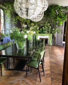 a weekend with the french artist claire basler, a home decor post from the blog MY FRENCH COUNTRY HOME on Bloglovin'