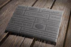 letterpress-musterpack1
