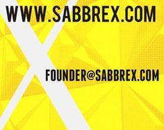 SABBREX: SABBREX WILL BE TOO COOL TO BE REAL !!!!!!!!!!!!!!... Cool Stuff, Movie Posters, Film Poster, Billboard, Film Posters