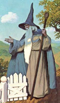 Gandalf by the Brothers Hildebrandt rings hobbit http://www.amazon.com/gp/product/B008693EDC?ie=UTF8=A1JZHG9III7SDE=GANDALF%20THE%20GRAYZZ%20BOOKSTORE