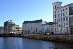 Visit Gothenburg, Sweden - a perfect Scandinavian getaway. Mini guide to things to do in Gothenburg, daytrip, museums and accommodation in Gothenburg