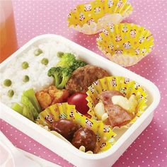 yellow panda bear star bento lunch box paper cups with handles