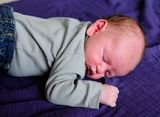 Bare Necessities: Basic Baby Needs. What does a newborn really need in the first weeks at home? About.com