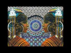 The Spy From Cairo - Nafas - YouTube Any Music, Music Songs, Music Videos, Science And Superstition, Dead Can Dance, Human Oddities, Artist Album, Sing To Me, Types Of Music