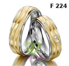 Arro jewell F225 jewellery ring by adindarings on Etsy