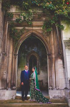 Beautiful+london+walima+photography Pakistani wedding photography by Bhavna Barratt wedding photography Destination wedding photographer Canada www.bhavnabarratt.com