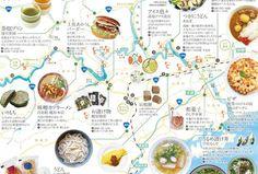 map design - Google 検索
