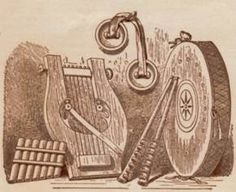 Jubal invented the harp and flute October Images, Ancient Greek Theatre, Harp, Trivia, Flute, Inspire Me, Inventions, Instruments, Funny Pictures