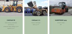 Fotka Tractors, Signs, Vehicles, Shop Signs, Sign, Cars, Vehicle, Signage, Dishes