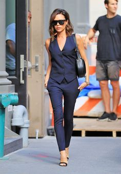 Next Post Previous Post Nice 48 Best Victoria Beckham Fashion Look To Now . - Next Post Previous Post Nice 48 Best Victoria Beckham Fashion Look To Copy Now Next Post Previous P - Mode Outfits, Office Outfits, Casual Outfits, Fashion Outfits, Womens Fashion, Office Wear, Skirt Outfits, Office Fashion, Work Fashion