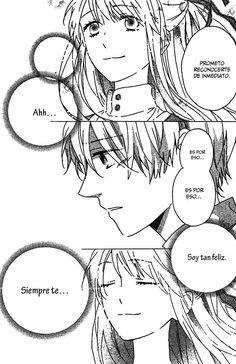 Manga Rasen no Vamp Capítulo 2 Página 58