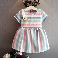 5a0cb664ca38 599 Best little girl dresses images in 2019