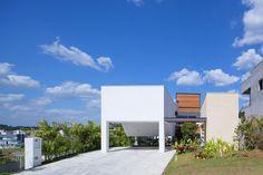 Galeria de Residência da Ka / Bonina Arquitetura - 1