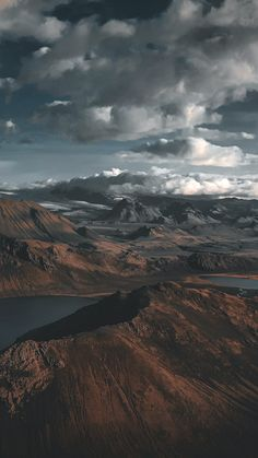 Download premium image of Blue lake near Landmannalaugar, Iceland mobile phone wallpaper by Luke Stackpoole about iphone wallpaper, iceland, iphone wallpaper dark, Samsung mobile phone, and background dark phone 1234756