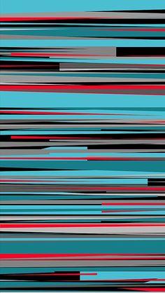 Aqua wallpaper x Iphone Wallpaper Bible, Aqua Wallpaper, Iphone Wallpaper Inspirational, Watercolor Wallpaper Iphone, Iphone Wallpaper Glitter, Locked Wallpaper, Cellphone Wallpaper, Cool Wallpaper, Mobile Wallpaper