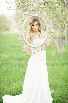 Stephanie Mballo Photography