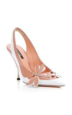 a42748770974 83 Best Dream Shoes images