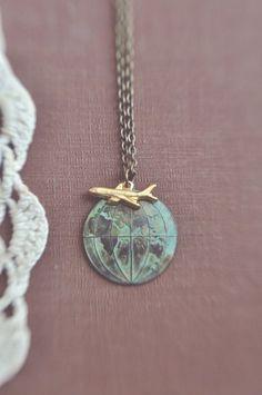 travel jewelry6                                                                                                                                                                                 Más
