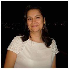 Linda, cool e casual na medida certa.A querida Tisane Saraiva sempre acerta nas produções.