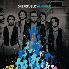 Found Secrets by OneRepublic