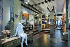 Luxury Collection 2014: 35 West 23rd Street, Apt. 3FL, Flatiron, Manhattan, New York - learn more: http://www.corcoran.com/nyc/listings/display/2908606?utm_medium=Social&utm_source=Pinterest&utm_campaign=Property
