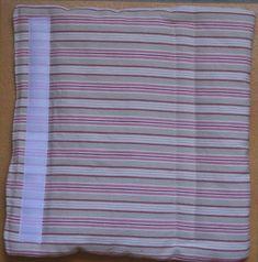 Pour la voiture - Aux petits bonheurs de Sophie Tuto Couture Facile, Sewing Projects, Sewing, Belt