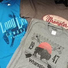 Html, T Shirt, Tops, Women, Fashion, Wrangler Clothing, Chemises, Man Women, Fishing Line