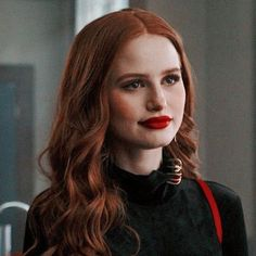 'Riverdale': We Recreated 6 of Cheryl Blossom's Most Iconic Outfits