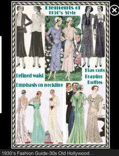 FASHION SOURCEBOOK 1920S ADOBE DOWNLOAD